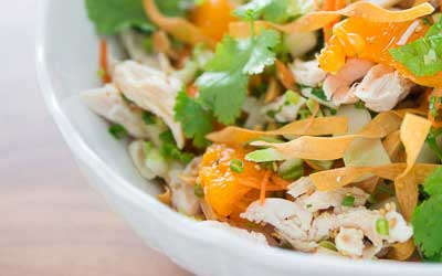 chinese-chicken-salad